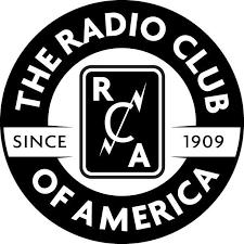 club radio Rome amateur